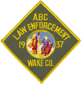 Law-Enforcement-Patch